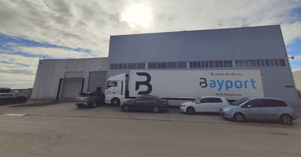 El PSOE pide información al alcalde sobre la llegada de Bayport a El Puerto y la salida de Dia