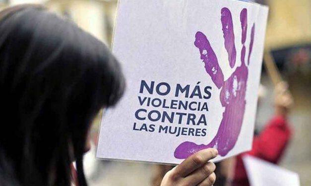 El PP denuncia el recorte de un 40.9% de los fondos para la lucha contra la violencia de género en El Puerto