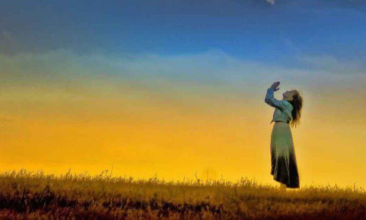 Tiempo de espiritualidad