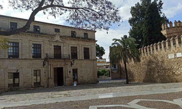 La Oficina de Turismo se traslada a la Plaza del Polvorista por las obras del Museo de Cargadores a Indias