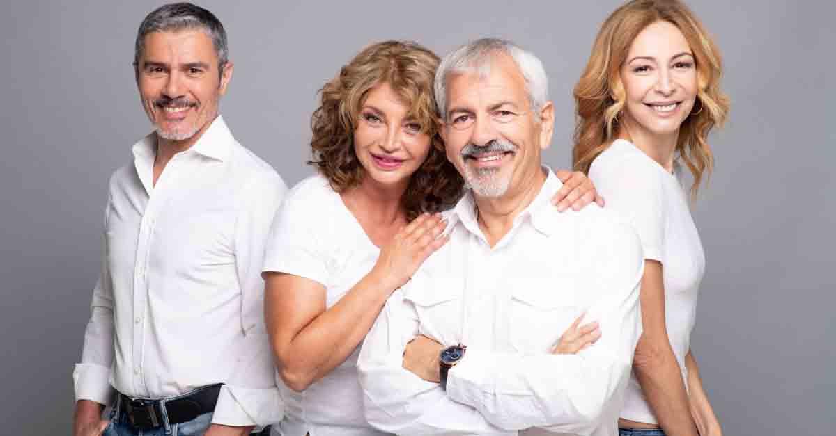 El Festival de Comedias se traslada al Teatro  Pedro Muñoz Seca con cinco espectáculos de prestigio