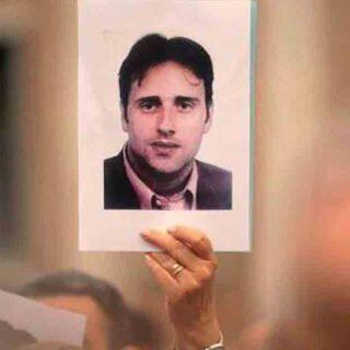 Recordando a Miguel Ángel Blanco 24 años después, reivindicando la memoria de los justos