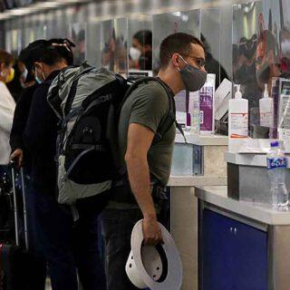 ¿Cuáles son las restricciones de viaje a Estados Unidos este verano?