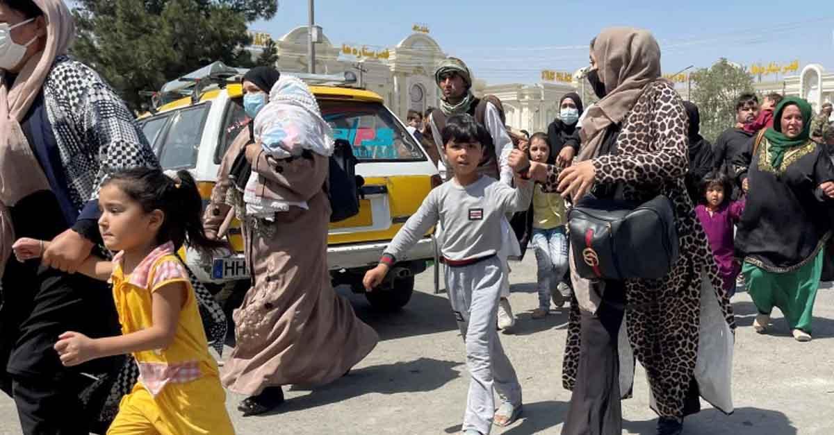 El PP lamenta que IU exija al Ayuntamiento acciones que ellos en el Gobierno de España no son capaces de ejecutar sobre Afganistán
