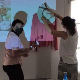 ERACIS imparte un curso formativo sobre gestión de comercio textil