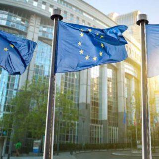 ¿Cuál es el presupuesto del Plan Europeo de Recuperación Económica?