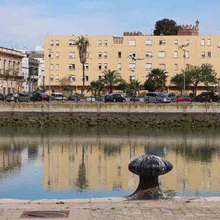 Betilo solicita la modificación del proyecto municipal de la plaza de la Pescadería