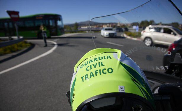 Les piden 5 años de cárcel por circular con más de 16.000 euros en heroína en Granada