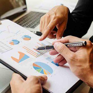 El Boletín de la OAE recoge informaciones sobre ayudas a autónomos y emprendedores